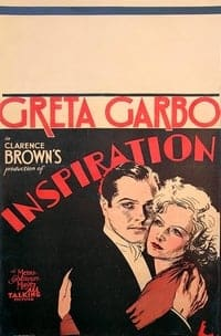 Nonton Film Inspiration (1931) Subtitle Indonesia Streaming Movie Download
