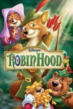 Nonton Film Robin Hood (1973) Subtitle Indonesia Streaming Movie Download