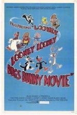 Nonton Film The Looney, Looney, Looney Bugs Bunny Movie (1981) Subtitle Indonesia Streaming Movie Download