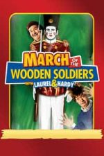 Nonton Film March of the Wooden Soldiers (1934) Subtitle Indonesia Streaming Movie Download