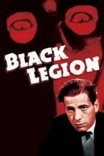 Nonton Film Black Legion (1937) Subtitle Indonesia Streaming Movie Download