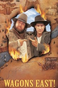Nonton Film Wagons East! (1994) Subtitle Indonesia Streaming Movie Download