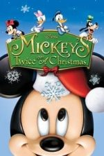 Nonton Film Mickey's Twice Upon a Christmas (2004) Subtitle Indonesia Streaming Movie Download