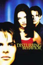Nonton Film Disturbing Behavior (1998) Subtitle Indonesia Streaming Movie Download