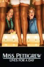 Nonton Film Miss Pettigrew Lives for a Day (2008) Subtitle Indonesia Streaming Movie Download