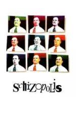 Nonton Film Schizopolis (1996) Subtitle Indonesia Streaming Movie Download
