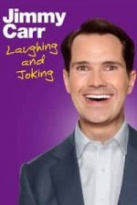 Nonton Film Jimmy Carr: Laughing and Joking (2013) Subtitle Indonesia Streaming Movie Download