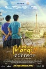 Nonton Film Laskar Pelangi 2 – Edensor (2013) Subtitle Indonesia Streaming Movie Download