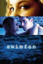 Nonton Film Swimfan (2002) Subtitle Indonesia Streaming Movie Download
