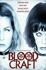 Nonton Film Blood Craft (2019) Subtitle Indonesia Streaming Movie Download
