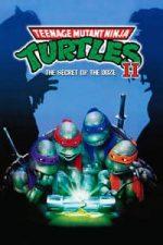 Nonton Film Teenage Mutant Ninja Turtles II: The Secret of the Ooze (1991) Subtitle Indonesia Streaming Movie Download