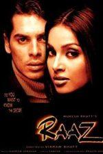 Nonton Film Raaz (2002) Subtitle Indonesia Streaming Movie Download