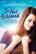 Nonton Film I'm Not Ashamed (2016) Subtitle Indonesia Streaming Movie Download