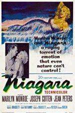 Nonton Film Niagara (1953) Subtitle Indonesia Streaming Movie Download
