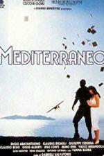 Nonton Film Mediterraneo (1991) Subtitle Indonesia Streaming Movie Download
