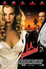 Nonton Film L.A. Confidential (1997) Subtitle Indonesia Streaming Movie Download