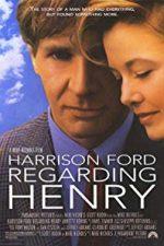 Nonton Film Regarding Henry (1991) Subtitle Indonesia Streaming Movie Download