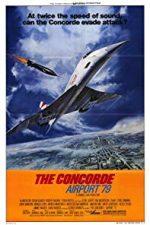 Nonton Film The Concorde… Airport '79 (1979) Subtitle Indonesia Streaming Movie Download