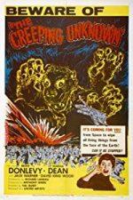 Nonton Film The Creeping Unknown (1955) Subtitle Indonesia Streaming Movie Download