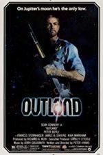 Nonton Film Outland (1981) Subtitle Indonesia Streaming Movie Download
