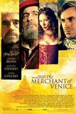 Nonton Film The Merchant of Venice (2004) Subtitle Indonesia Streaming Movie Download