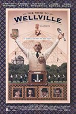 Nonton Film The Road to Wellville (1994) Subtitle Indonesia Streaming Movie Download