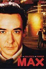 Nonton Film Max (2002) Subtitle Indonesia Streaming Movie Download