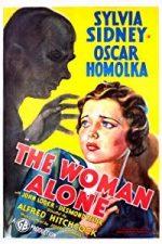 Nonton Film Sabotage (1936) Subtitle Indonesia Streaming Movie Download