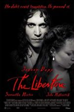 Nonton Film The Libertine (2004) Subtitle Indonesia Streaming Movie Download