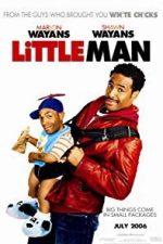 Nonton Film Little Man (2006) Subtitle Indonesia Streaming Movie Download