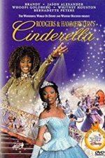 Nonton Film Cinderella (1997) Subtitle Indonesia Streaming Movie Download