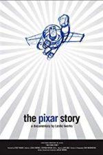 Nonton Film The Pixar Story (2007) Subtitle Indonesia Streaming Movie Download