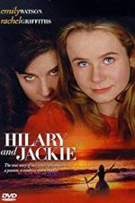 Nonton Film Hilary and Jackie (1998) Subtitle Indonesia Streaming Movie Download