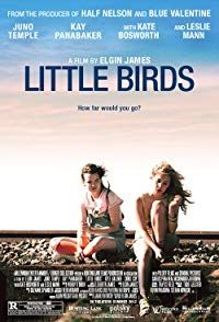 Nonton Film Little Birds (2011) Subtitle Indonesia Streaming Movie Download