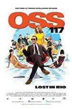 Nonton Film OSS 117: Lost in Rio (2009) Subtitle Indonesia Streaming Movie Download