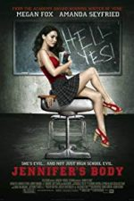 Nonton Film Jennifer's Body (2009) Subtitle Indonesia Streaming Movie Download