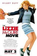 Nonton Film The Lizzie McGuire Movie (2003) Subtitle Indonesia Streaming Movie Download