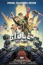 Nonton Film G.I. Joe: The Movie (1987) Subtitle Indonesia Streaming Movie Download