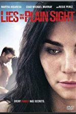 Nonton Film Lies in Plain Sight (2010) Subtitle Indonesia Streaming Movie Download