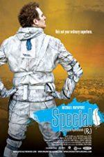 Nonton Film Special (2006) Subtitle Indonesia Streaming Movie Download
