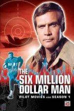 Nonton Film The Six Million Dollar Man (1973) Subtitle Indonesia Streaming Movie Download