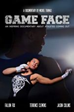Nonton Film Game Face (2015) Subtitle Indonesia Streaming Movie Download