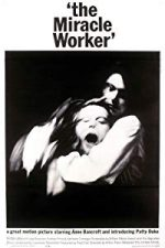 Nonton Film The Miracle Worker (1962) Subtitle Indonesia Streaming Movie Download