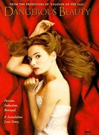 Nonton Film Dangerous Beauty (1998) Subtitle Indonesia Streaming Movie Download