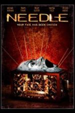 Nonton Film Needle (2010) Subtitle Indonesia Streaming Movie Download
