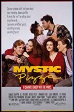Nonton Film Mystic Pizza (1988) Subtitle Indonesia Streaming Movie Download