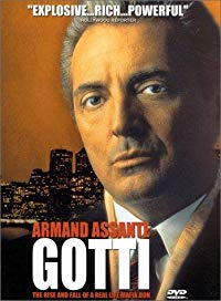 Nonton Film Gotti (1996) Subtitle Indonesia Streaming Movie Download