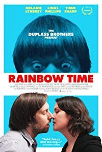 Nonton Film Rainbow Time (2016) Subtitle Indonesia Streaming Movie Download