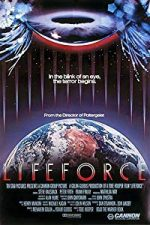 Nonton Film Lifeforce (1985) Subtitle Indonesia Streaming Movie Download