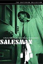 Nonton Film salesman (1969) Subtitle Indonesia Streaming Movie Download